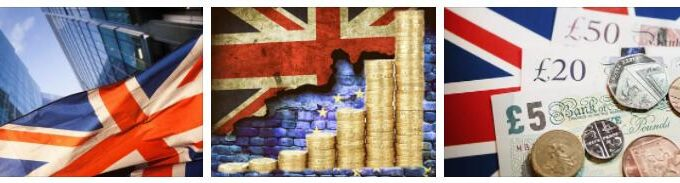 United Kingdom Economy