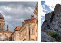 Croatia History 2