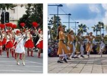 Cyprus Traditions