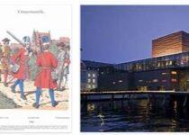 Denmark Contemporary History