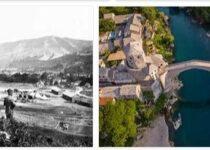 Bosnia and Herzegovina History